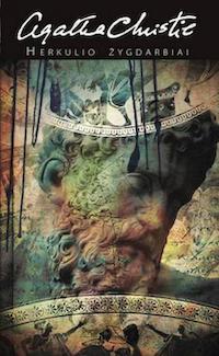 Agatha Christie – Herkulio žygdarbiai